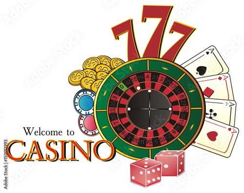 Casino chip city sin no deposit casino bonus codes for november 2012