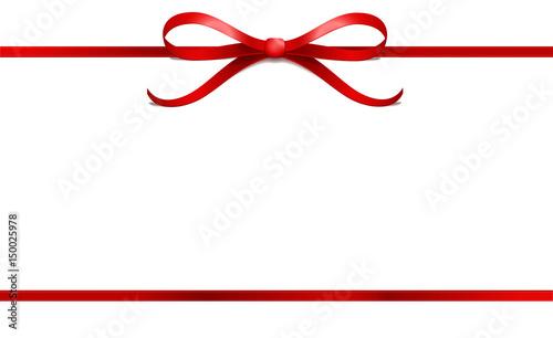 rote schleife geschenk stockfotos und lizenzfreie vektoren auf bild 150025978. Black Bedroom Furniture Sets. Home Design Ideas