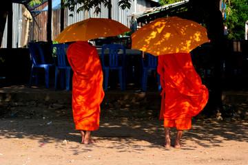 Cambodia Kampot