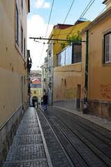 Holidays in Lisboa