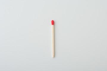 match stick