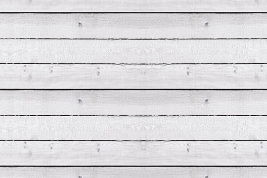 wood  texture pale  white