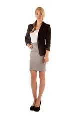 Business Outfit für Frauen