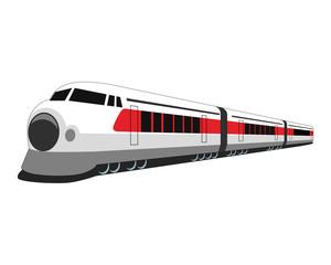 Train. Express