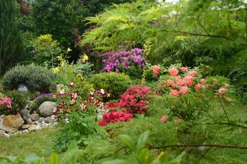 Garten 602