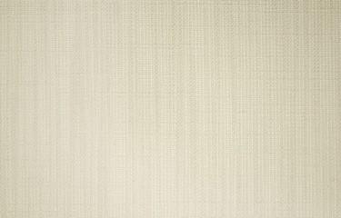 Contour Blockout Parchment Texture