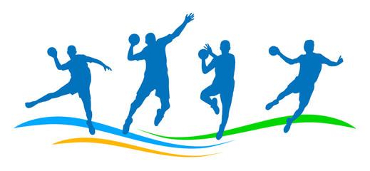 Handball - 159
