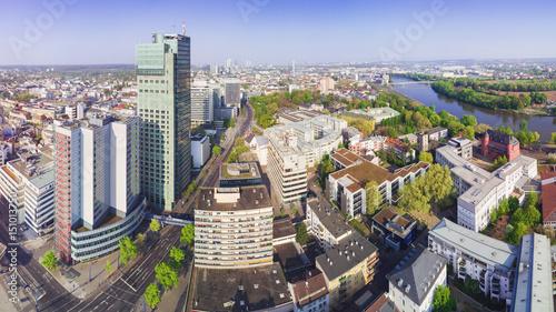 Offenbach am main immagini e fotografie royalty free su for Werbeagentur offenbach am main