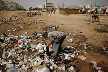 To match feature MOROCCO ELECTIONS/SLUMS