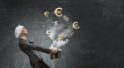 gmbh mantel kaufen verlustvortrag GmbH als gesellschaft kaufen Werbung gmbh aktien kaufen kann gmbh grundstück kaufen