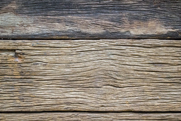 old rustic wood