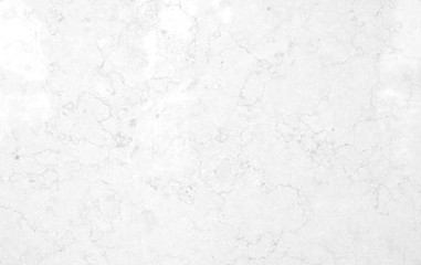 marble texture background, abstract texture for design.