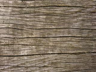 deska, drewno, rustykalne drewno, tło