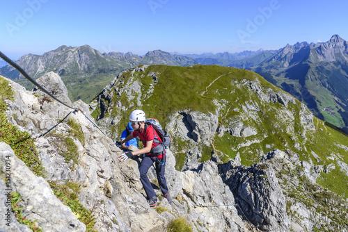 Klettersteigset Xs : Klettersteigset sport fitness sportartikel gebraucht kaufen