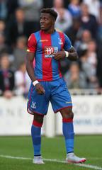 Bromley v Crystal Palace - Pre Season Friendly