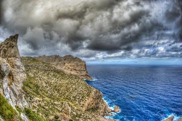 Formentor (Palma de Mallorca)