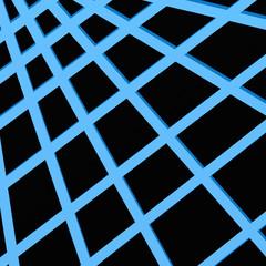 Fototapeten Klassische Abstraktion Abstract background with lines