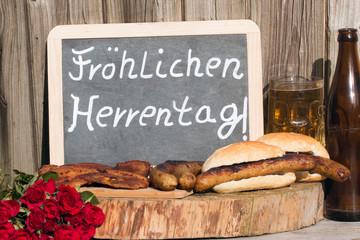 vorrats gesellschaft immobilie kaufen schnell Werbung vorratsgmbh kaufen deutschland vorrats Gesellschaftskauf