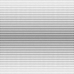 Cross half tone pattern background