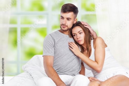 Adult Abortion 54