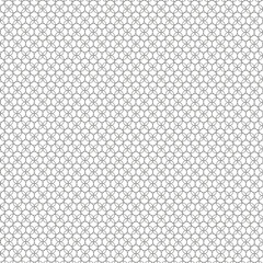 decorative seamless patterns grungy abstract in black and white vector illustration