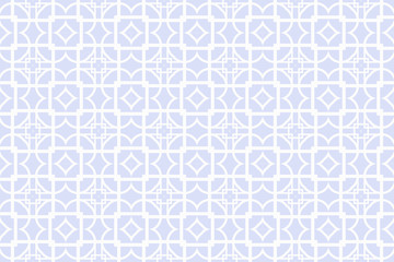 seamless stylish geometric patterns. Vector illustration. for design wrapping