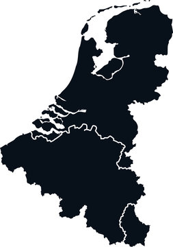 Benelux states