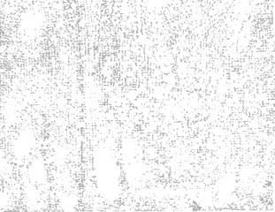 Grunge Texture Stamp. Hand drawn vector illustration