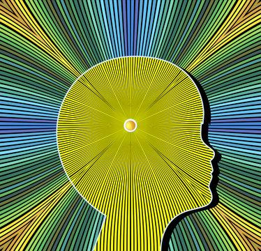 Sensory Meltdown Trigger. Sensory overload inducing seizures in children