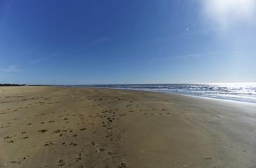 Beach Adria