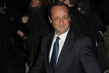 gaspard ulliel dating 2012 electoral votes