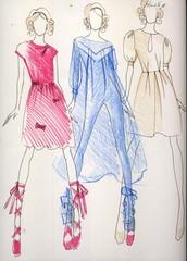 Dresses for girl