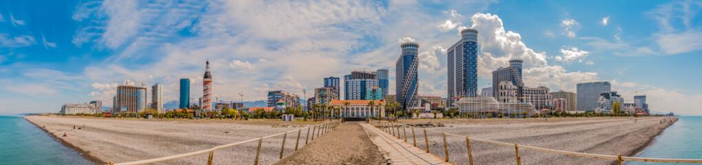 Batumi Panorama III