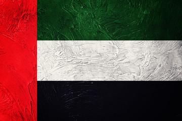 united arab emirates flag photos royalty free images graphics