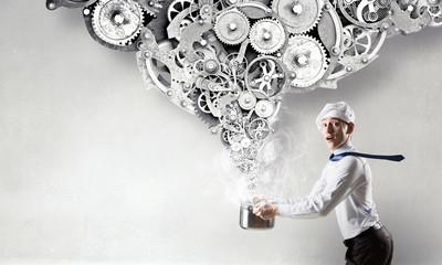 -GmbH gmbh haus kaufen idee schnell Anteilskauf