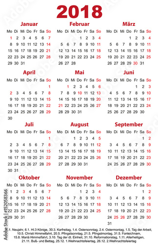 Kalender 2018 visitenkartenformat vorlage stock image and royalty kalender 2018 visitenkartenformat vorlage stock image and royalty free vector files on fotolia pic 143577439 stopboris Gallery