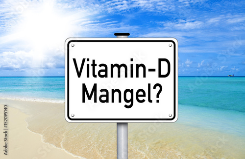 schild mit sonne und strand vitamin d mangel imagens e fotos de stock royalty free no fotolia. Black Bedroom Furniture Sets. Home Design Ideas