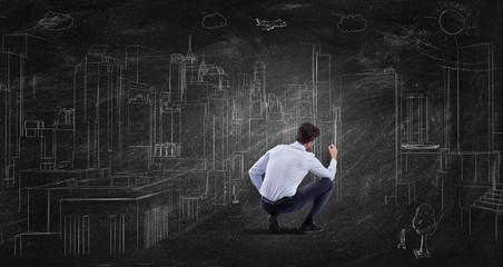 gmbh & co. kg kaufen gesellschaft kaufen in der schweiz idee gmbh kaufen gesucht Aktiengesellschaft