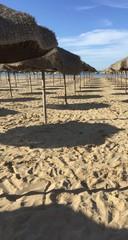 Spiaggia (Pesaro, Italy)