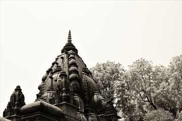 Incredible India - Temples