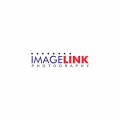 image photography logo