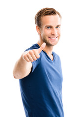 gesellschaft auto kaufen oder leasen laufende gmbh kaufen erfolgreich kaufung gmbh planen und zelte gmbh mantel kaufen österreich preisvergleich