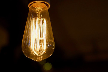 Lightbulb & Low Light photos royalty-free images graphics vectors u0026 videos ...