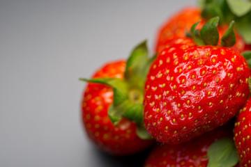 Erdbeern