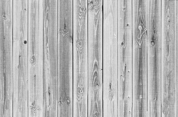 white, grey wood texture. background old panels Seamless pattern