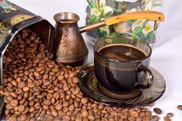 кофе зерна картинки красивые
