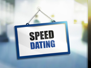 Speed dating vector, missionary sex positions in black porn