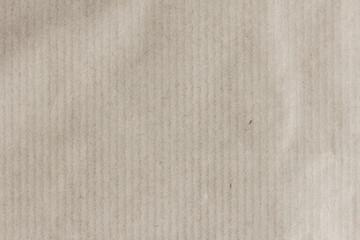 Gray Striped Paper./Gray Striped Paper.