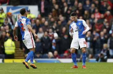 Blackburn Rovers v West Ham United - FA Cup Fifth Round