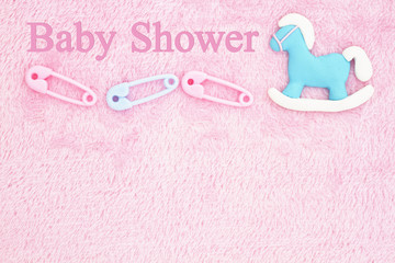 Search Photos Baby Shower Background